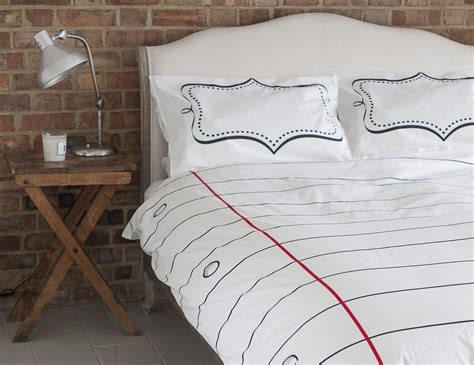 doodle by stitch doodle by stitch draw on wash duvet covers 187 gadget flow