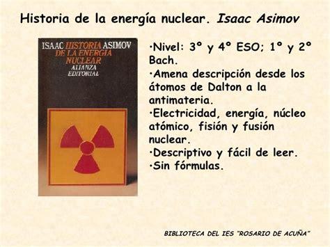 fsica y qumica 3 8448195795 lecturas recomendadas por el departamento de fsica y qumica del ies r