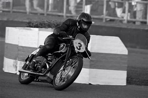 Motorrad Unfall Rennen by Karl Heinz Kalbfell Bmw Legende Verungl 252 Ckt Bei Motorrad