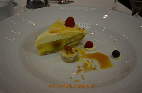 Banana Carnivale Creame By Nycvape caramelized banana creme pie