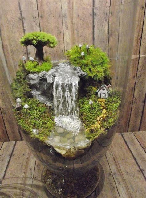 miniature fairy gardens 14