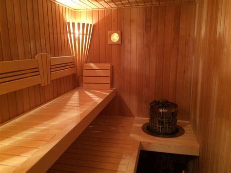 Sauna Im Keller Selber Bauen by Sauna Selber Bauen Bauanleitung Und Tipps Zur Planung