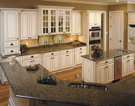 New Kitchen Cabinets Signature Kitchens Kitchen Remodeling In