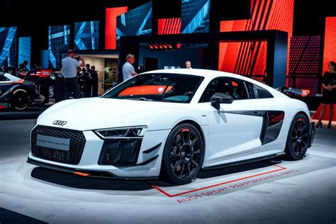 audi auto parts audi r8 performance gt4 rennwagen look ab werk speed heads