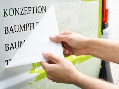 Beschriftung Online Bestellen by Autobeschriftung Folienplot Online Bestellen
