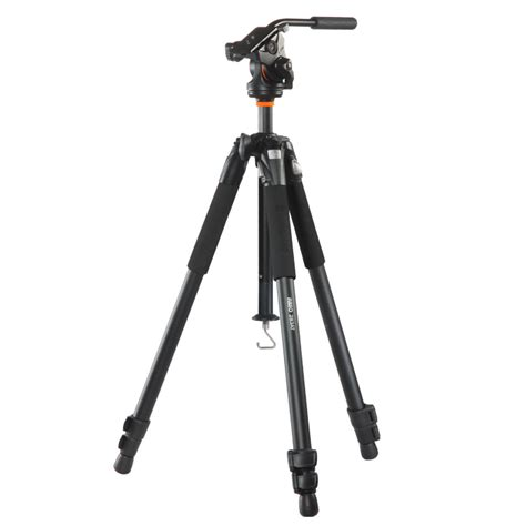 Tripod Vanguard Vanguard Abeo 283av Tripod Optics Central