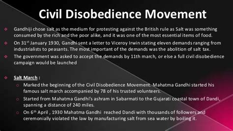 Civil Disobedience Essay Topics by Write An Essay On The Civil Disobed