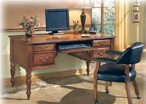 Used Home Office Desk Used Home Office Furniture For Sale In Utah