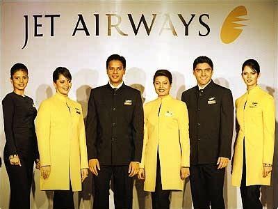 jet airways cabin crew recruitment jet airways gallery
