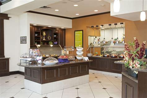 Garden Inn Ames Iowa by Garden Inn Ames Reviews Photos Rates
