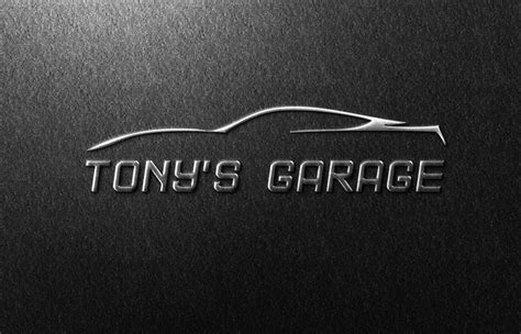 design a garage logo auto garage logo design chars garage pinterest