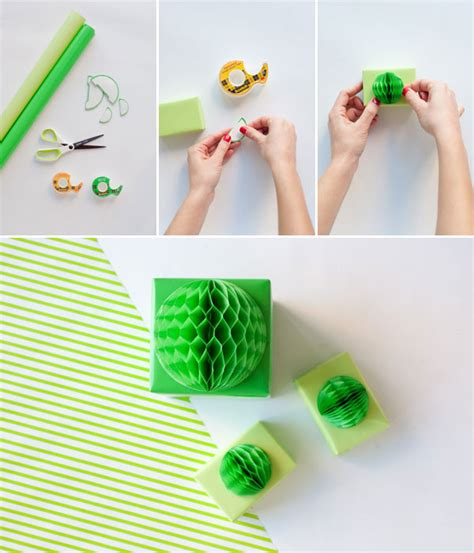 creative ways to wrap small gifts 5 ways to wrap small gifts