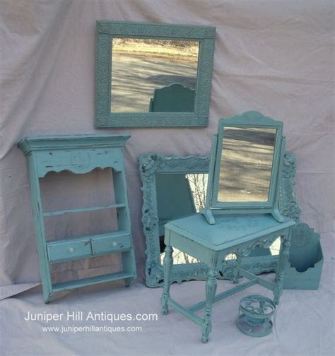 teal teal and more teal sloan chalk paint ideas teal