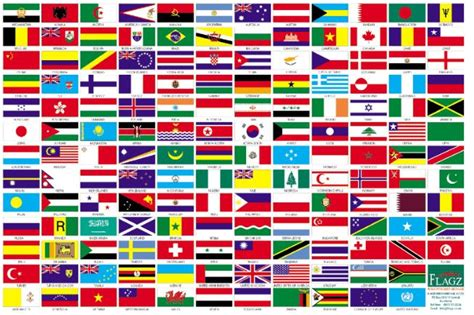 flags of the world ranked oxford university language centre library lending from 8