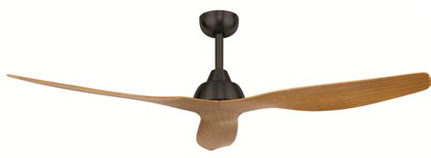 best ceiling fans with lights buy best ceiling fans online in australia brilliant lighting