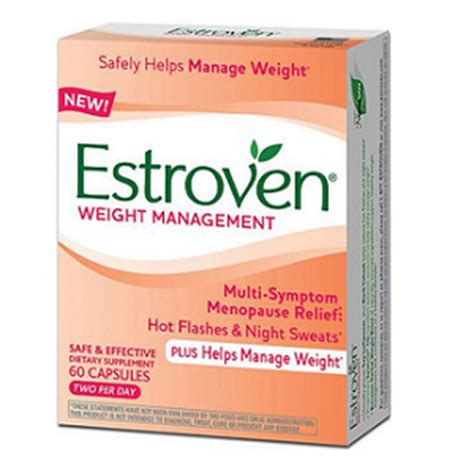 weight management pills estroven weight management shocking reviews 2018 does it