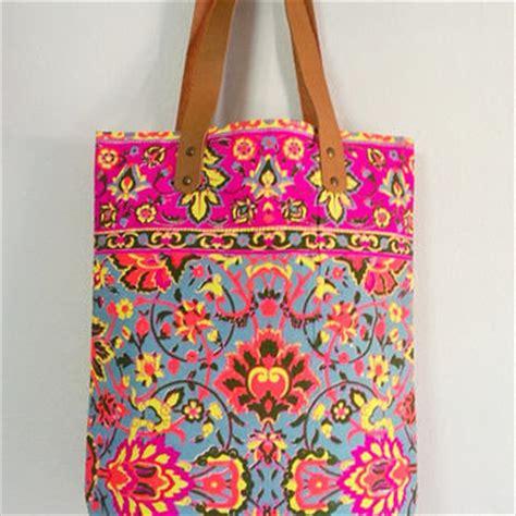 Sling Bag Kanvas Purple Tribal best boho paint colors products on wanelo
