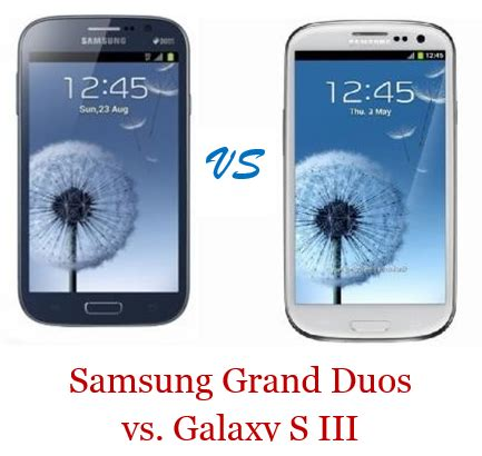 doodle a111 vs galaxy grand comparison between cheap qhd display phablet byond