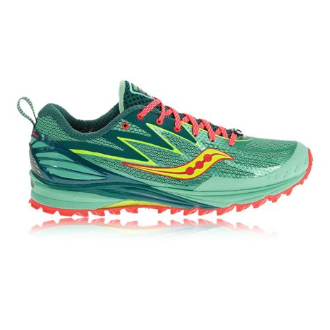 trail running shoes saucony peregrine 5 s trail running shoes 50