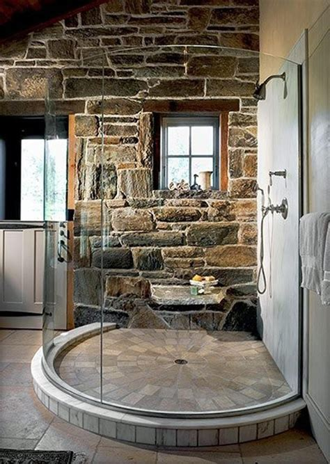 stone bathroom ideas traditional stone bathroom designs