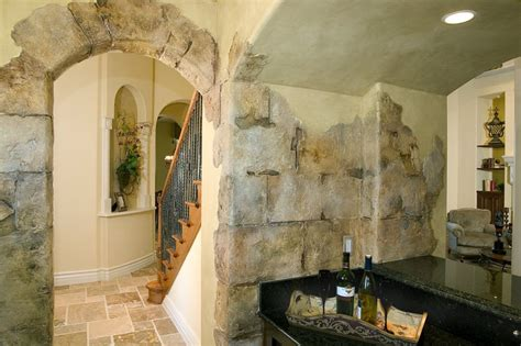mural wall painting ideas tuscany type wall mural painting cool ideas diy