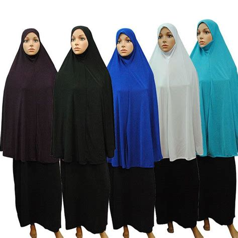 Jilbab Rafika Sequin Khimar Ceruty buy wholesale niqab from china niqab wholesalers aliexpress