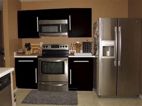 diy black kitchen cabinets diy black kitchen cabinets decor ideasdecor ideas diy painted
