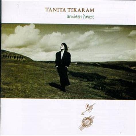 lyrics tanita tikaram twist in my sobriety lyrics tanita tikaram