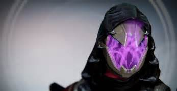 Destiny xur s exotic goods for march 4 hawkmoon and graviton