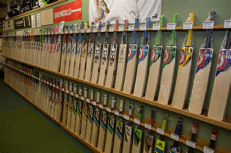 cricket equipment cricket bats cricket shoes helmets