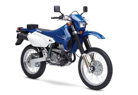 Suzuki Drz400s Specs Suzuki Dr
