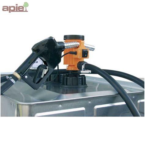 Pompe Electrique Gasoil 3513 by Pompe 233 Lectrique Gasoil