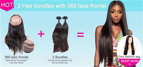 how many bundles do you need for a vixen sew in what you should know about 360 lace frontal unice