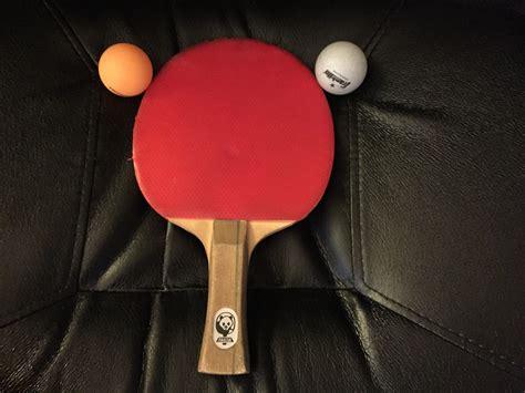 ping pong best ping pong paddles