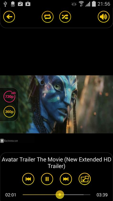 playtube for android free app playtube pro for smartphone tablet android