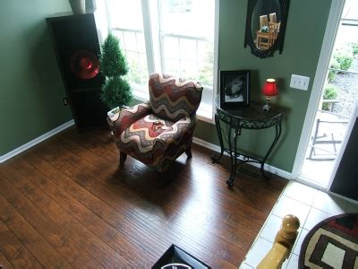 angelus paint birmingham builders custom flooring lake mi