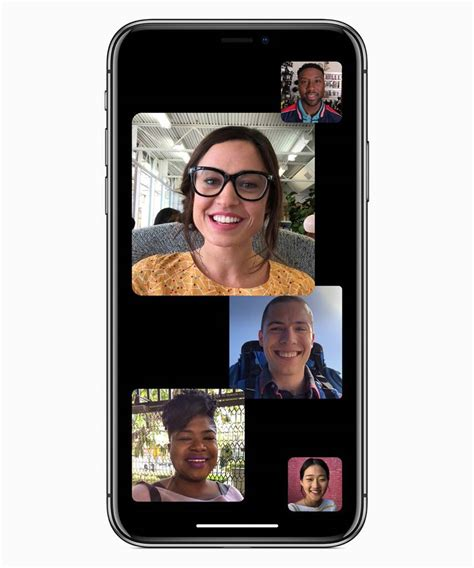 facetime is coming plus more ios 12 features bound to change your iphone e news