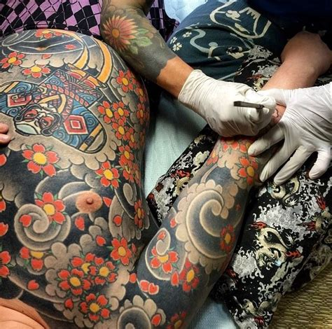 shisei tattoo 17 best images about half sleeve tats on half