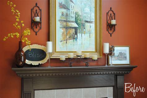 kitchen interior paint 20 best kitchen paint colors ideas for popular midnight