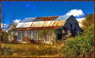 Barneys Barn Barney Barn By Tony 500px