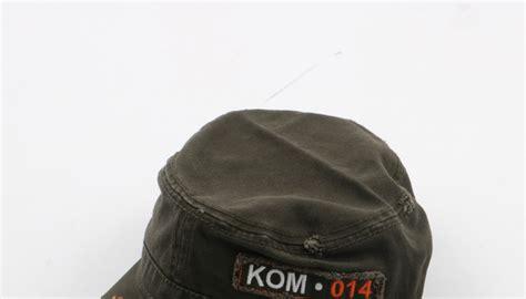 cappellino vasco cappellino autografato da vasco 1 charitystars