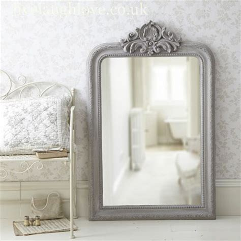 french bathroom mirror 1000 ideas about ornate mirror on pinterest farmhouse