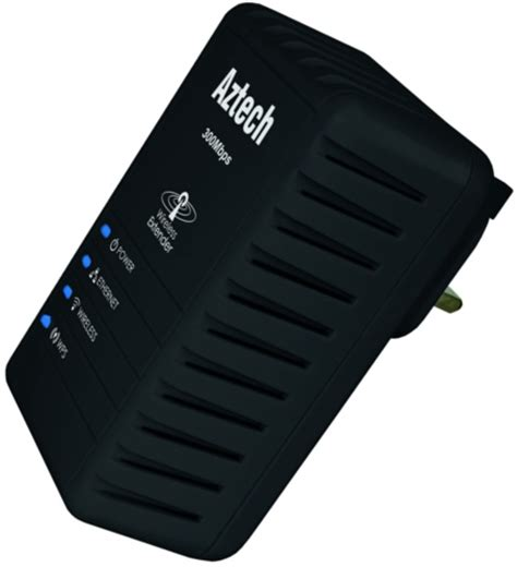 Wi Fi Reapeater Aztech Wl559e aztech in with subtitles 720 bestoload