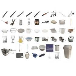 kitchen tools and equipment kitchen design gallery kichen equipment