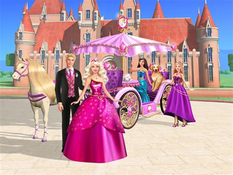 barbie movies images barbie princess charm school barbie movies images princess charm school stills hd