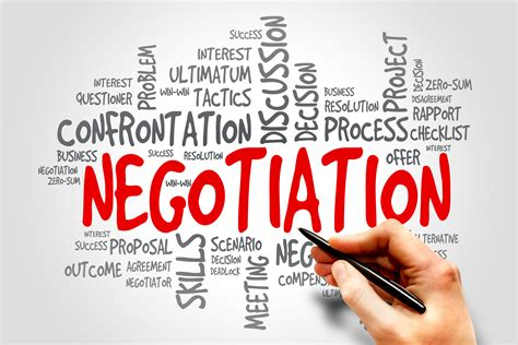 things to negotiate when buying a house how to negotiate when buying off the plan sakkini