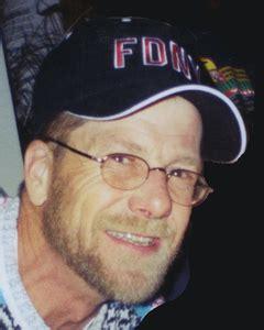 obituary for david grav kahler funeral home