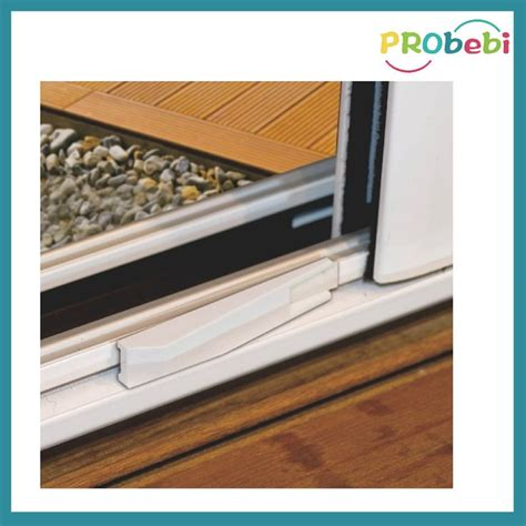 Child Proof Sliding Door by Sliding Door Windows Lock Baby Proofing Lock Window