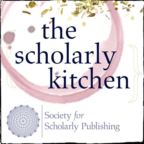 scholarly kitchen podcast jason priem on altmetrics