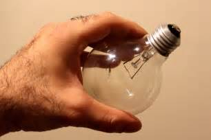 how to replace light bulbs how to change a light bulb
